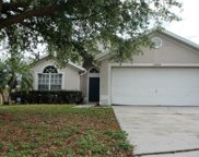 10848 Brown Trout Circle, Orlando image