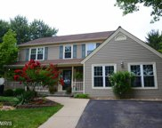18448 FLOWER HILL WAY, Gaithersburg image