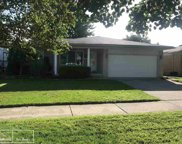 42516 TERRY ST, Clinton Twp image