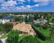 6728 Highland Pines CIR, Fort Myers image
