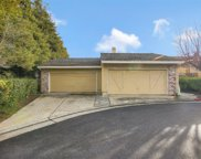 401 Sailfish Dr, Aptos image