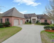3123 Grand Way Ave, Baton Rouge image