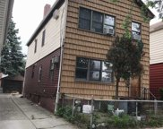 119-07 23rd Ave, College Point image