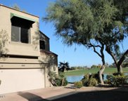 8989 N Gainey Center Drive Unit #223, Scottsdale image