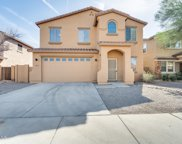 6515 S 72nd Avenue, Laveen image