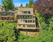 4007 SW Walker Street, Seattle image