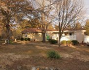 7229 Country Life Acres Unit #n/a, Cedar Hill image