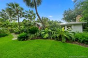 14901 Sw 71st Ave, Palmetto Bay image