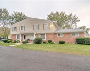 35734 Union Lake Rd, Harrison Twp image