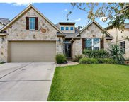 121 Walking Horse Way, Cedar Park image