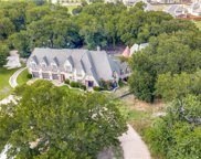 1570 N Preston Road, Prosper image