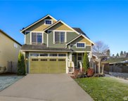 1531 77th Trail SE, Tumwater image