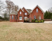 1402 Fellowship Rd, Mount Juliet image