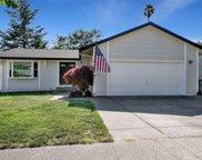 557 Graymont  Drive, Santa Rosa image