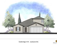 207 MEADOW RIDGE DR, St Augustine image