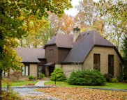 17609 Popedale Rd, Louisville image