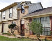 2906 Galemeadow, Fort Worth image