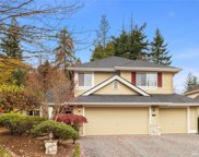 3013 213th St SE, Bothell image