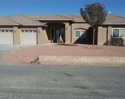 3420 West UTAH, Pahrump image