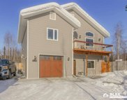 2640 Waugstroe Drive, Fairbanks image