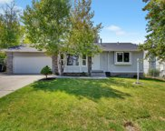 3828 S 6325  W, West Valley City image