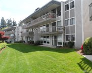 7400 Stinson Ave Unit 122, Gig Harbor image