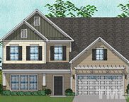 4616 Stony Falls Way Unit #Lot 171, Knightdale image