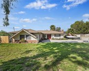 607 6th Street, Norco image