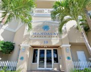 10 Papaya Street Unit 403, Clearwater Beach image