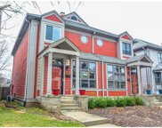 1432 New Jersey  Street, Indianapolis image