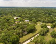 181 Darden Hill Road, Driftwood image
