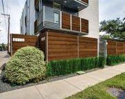 3110 Oliver Avenue Unit C, Dallas image