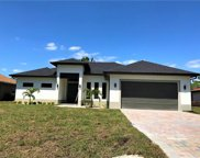 10287 Wood Ibis AVE, Bonita Springs image