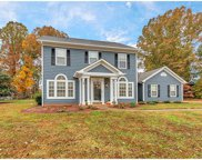 13804  Oldham Place, Mint Hill image