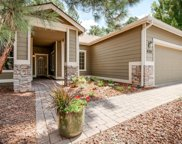 4792 S House Rock Trail, Flagstaff image
