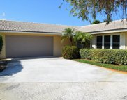 1823 Crafton Road, North Palm Beach image
