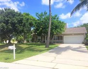 1317 SW 29th ST, Cape Coral image