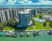 670 Island Way Unit 300, Clearwater image