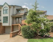 328 Thistle  Trail Unit 328, Mayfield Heights image