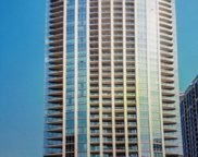 1235 South Prairie Avenue Unit 3509, Chicago image