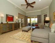 12051 Toscana Way Unit 201, Bonita Springs image