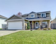 216 Orting Ave NW, Orting image