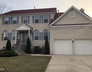 13109 BAR GEESE COURT, Upper Marlboro image