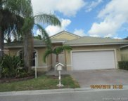 11591 Sw 10th St, Pembroke Pines image