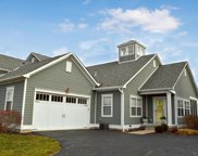 14877 Harbor Point E Drive, Thornville image