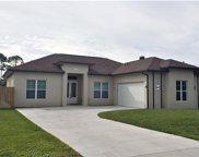 5010 32nd Ave Sw, Naples image