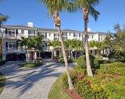 4121 Silver Palm Drive, Vero Beach image