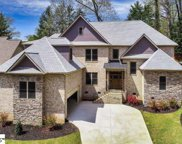 17 English Ivy Lane, Greenville image