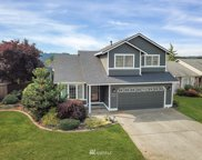 213 Orting Avenue NW, Orting image