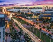 550 Okeechobee Boulevard Unit #1811, West Palm Beach image